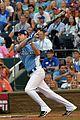 overstreet baseball 05