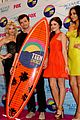 shay mitchell teen choice awards 03