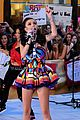 cher lloyd today show 10