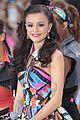 cher lloyd today show 24