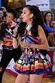 cher lloyd today show 28