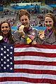 missy franklin olympics relay record 14