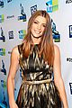 ashley greene ds awards 20