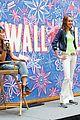 jenna ushkowitz wallflower show 01