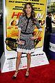 kelsey chow hit run premiere 05