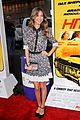 kelsey chow hit run premiere 11