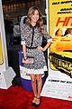 kelsey chow hit run premiere 11