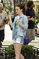 leighton meester ed westwick gg set 07