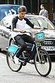 louis tomlinson liam payne bikes 10