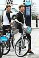 louis tomlinson liam payne bikes 12