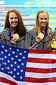 missy franklin gold relay 05