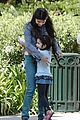 selena gomez justin bieber guidance set 08