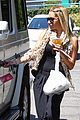 ashley tisdale take out 08