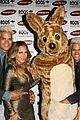 adrienne bailon roos fno 12