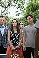 gossip girl premiere pics 05