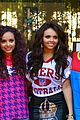 little mix itv studio stop 02