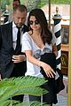 selena gomez arrives in venice 05