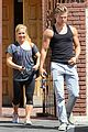 shawn johnson derek hough dwts studio 01