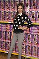 victoria justice doll signing 01