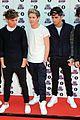 one direction bbc radio 1 teen awards 07