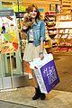 bella thorne hallmark store 13