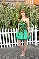 bella thorne quincenera halloween carnival 12