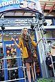 bridgit mendler downtown disney 03