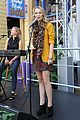 bridgit mendler downtown disney 12