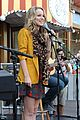 bridgit mendler downtown disney 13