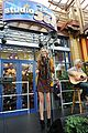 bridgit mendler downtown disney 29