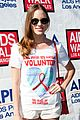 christa b allen aids walk 10