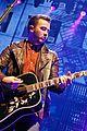 jonas brothers debut new songs at radio city music hall 23