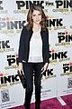 anna kendrick pitch perfect riff off was challenging 05