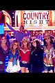 shawn johnson cha cha country derek hough 03