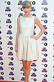 taylor swift bbc teen awards 04
