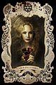 vampire diaries premieres tonight posters 01