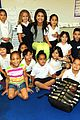 zendaya backpack donations 20
