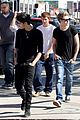 one direction la shopping 13