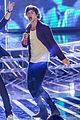 one direction x factor italy 31
