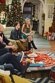 good luck charlie christmas 12