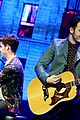 jonas brothers pantages concert 25