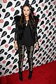 shay mitchell target launch event 09
