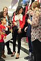 selena gomez kmart white plains 08