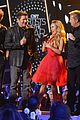 hayden panettiere cmt artists year 05