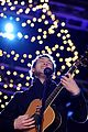 rico rodriguez phillip phillips tree lighting 04