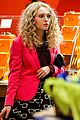 annasophia robb the carrie diaries set 02