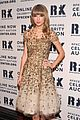 taylor swift ripple hope awards 01