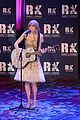 taylor swift ripple hope awards 02