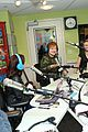 ed sheeran duran radio 10