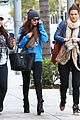 selena gomez beverly hills beauty 11